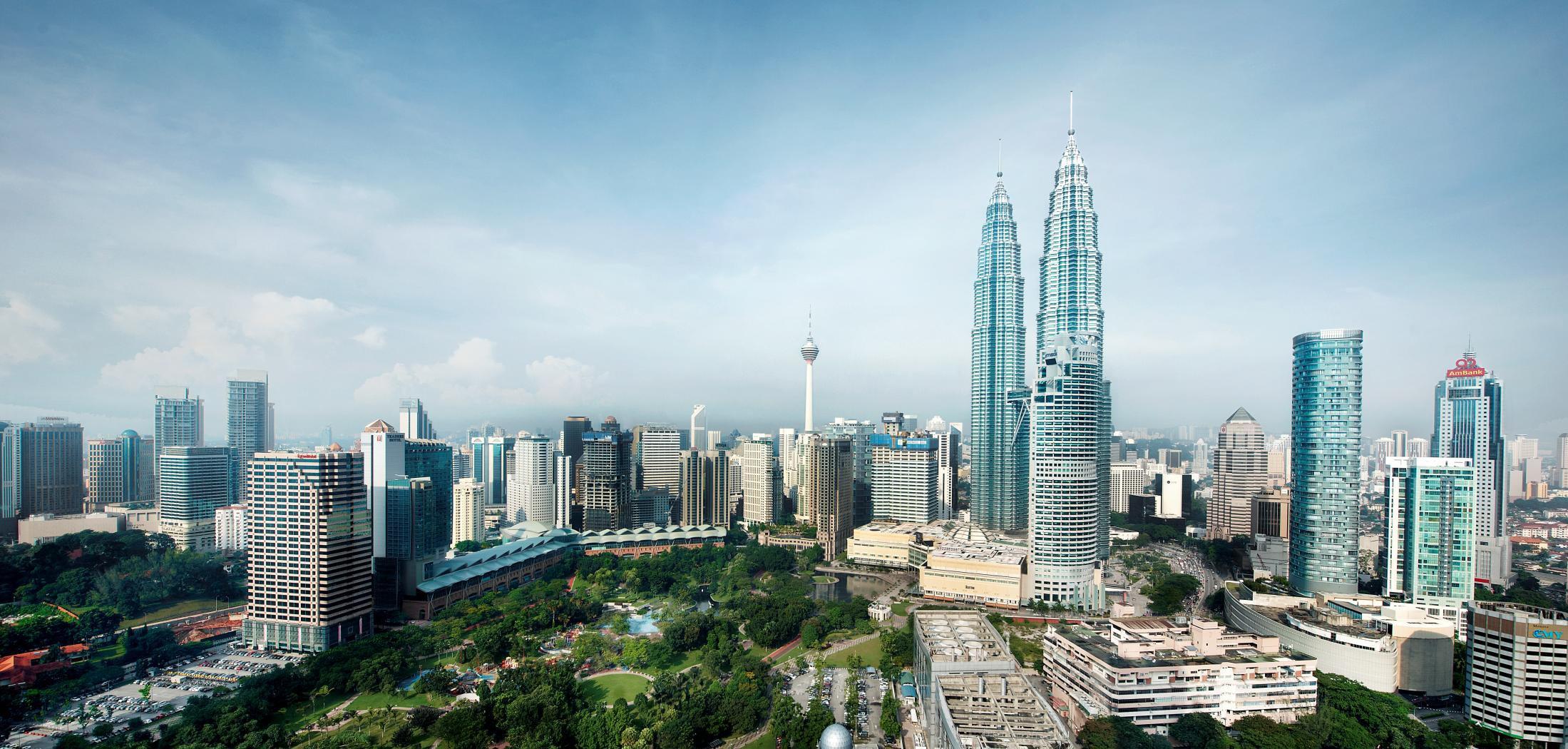 malaysia-homes-invesment-kuala-lumpur-penang-