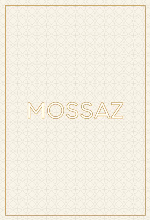Mossaz-suites-empire-city-damansara-Brochure
