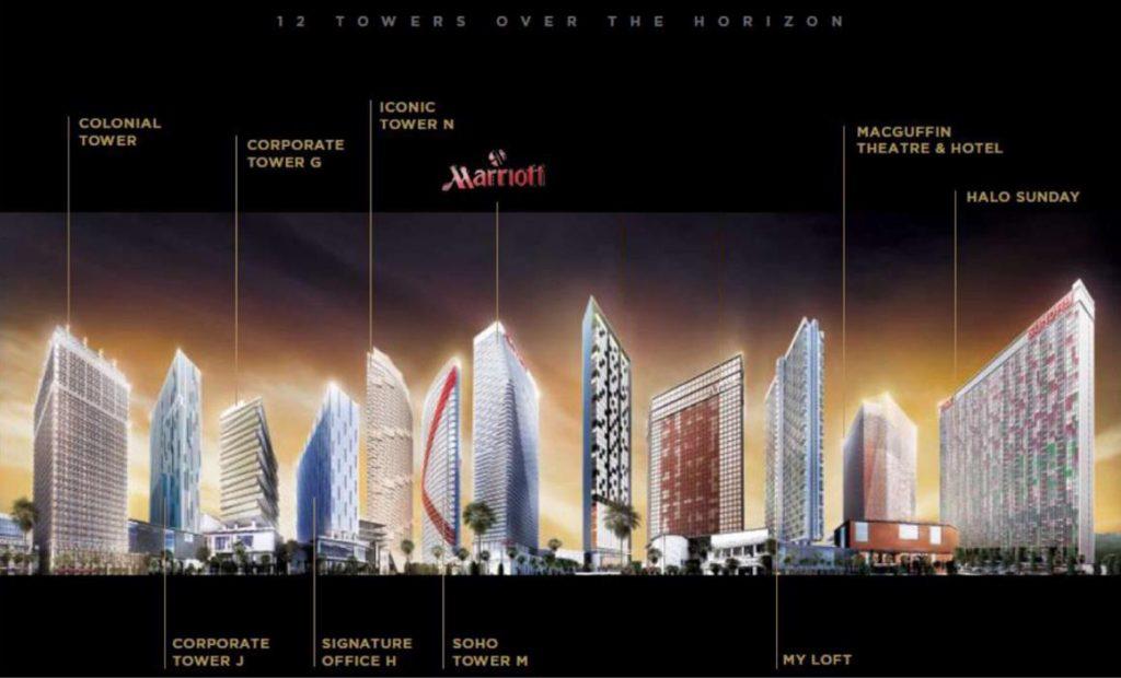 mossaz-suites-master-plan-2