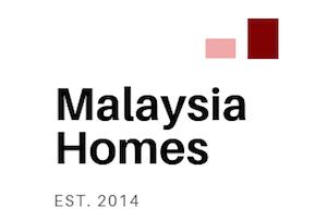 Malaysia-Homes