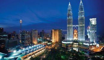 malaysia-homes-invesment-kuala-lumpur-penang-3