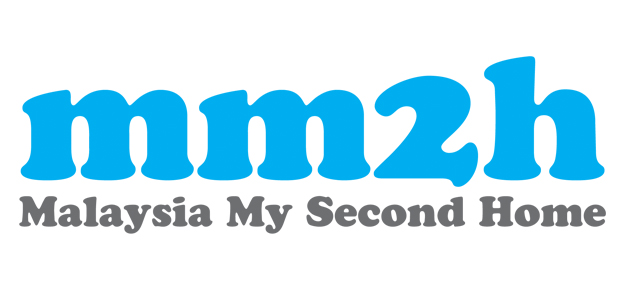 malaysia-homes-mm2h-logo-HR