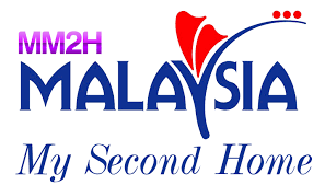 Malaysia Homes Mm2h