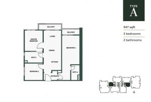 the-goodwood-residence-floor-plan-type-A