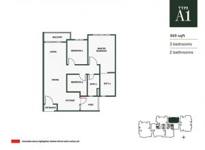 the-goodwood-residence-floor-plan-type-A1