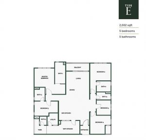 the-goodwood-residence-floor-plan-type-E