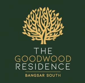 the-goodwood-residence-logo-bangsar